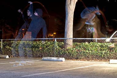 jonatahn perez switch bs flip