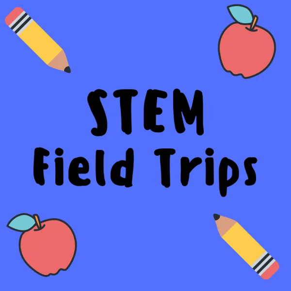 Fun Tallahassee Stem Field Trip -12