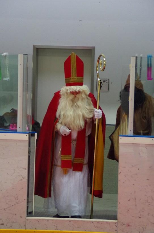 St Nicolas (26)