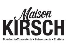 Maison Kirsch