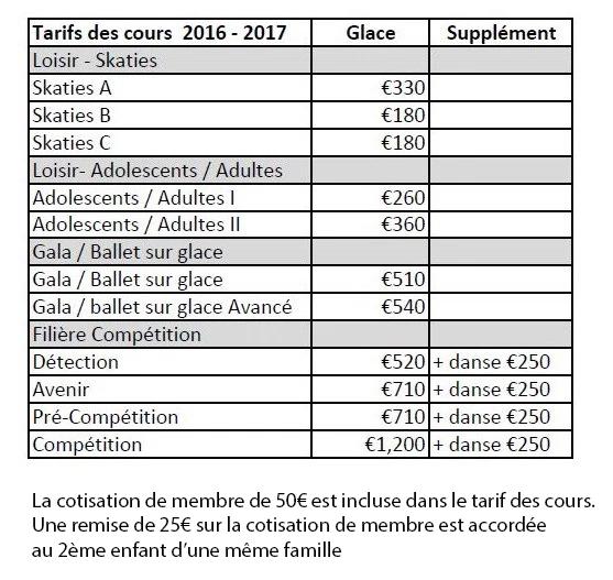 tarifs-2016_fr