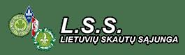 Lietuviu Skautu Sajunga