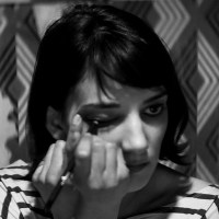 A Girl Walks Home Alone at Night | Review