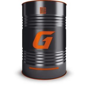Масло трансмиссинное G-Truck GL-5 80W-90 локализованный, бочка 205 литров