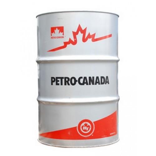 Масло дизельное PETRO-CANADA DURON 30 ENGINE OIL, бочка 205л
