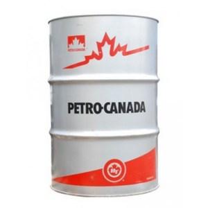 Масло моторное PETRO-CANADA SUPREME SYNTHETIC 5W-30 GF-5 SN синтетика, бочка 205л