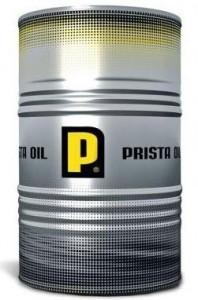 Масло двухтактное PRISTA 2T MIX TC ISO L-EGB, бочка 210л