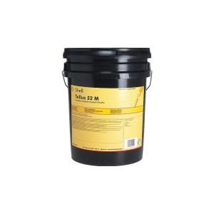 Масло редукторное Shell Omala S2 GX 150 20л