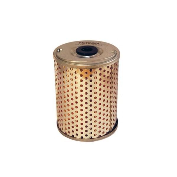 Фильтр масляный ГУР 0,5