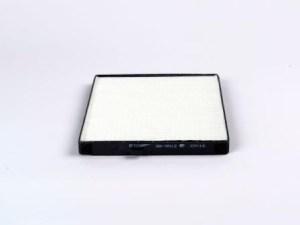 GB-9912 BIG воздушный фильтр салона CHEVROLET Aveo 1.2-1.4 03/06- DAEWOO Kalos