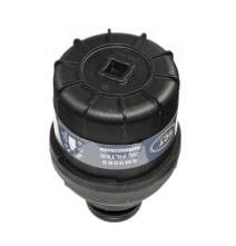 SM 5089 SCT масляный фильтр
