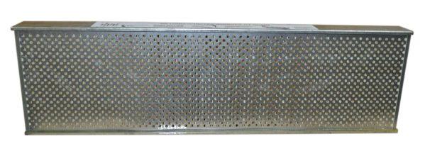 Т150-1109560 A Ливны воздушный фильтр комбайн Дон-1500А 1200 680 КСС-4Е Полесье-7