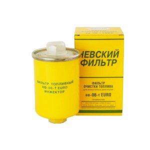 Фильтр топливный НЕВСКИЙ NF-2106G инжекторный