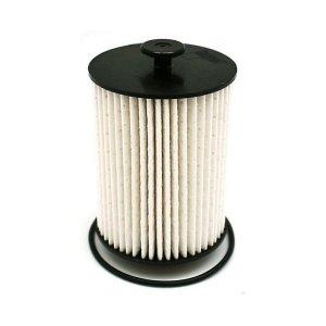 Фильтр топливный НЕВСКИЙ NF-3706Е инжекторный (Бизнес Газель с дизельным двигателем)