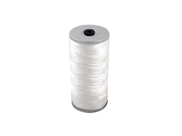 Фильтр масляный ЦИТРОН TSN 531 КАМАЗ-7405, 6460 намоточный, синтетика (аналог Ливны 703-101