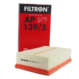 Фильтр воздушный FILTRON AP 139/5 VAG GOLF/OCTAVIA/A3 12- 1.6TDI/2.0TDI