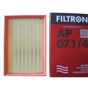 Фильтр воздушный FILTRON AP 071/4 OPEL MOKKA 12-