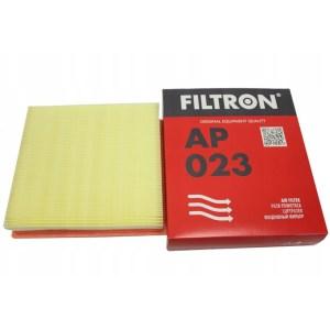 Фильтр воздушный FILTRON AP 023 FORD Transit -00 2.5 DIESEL