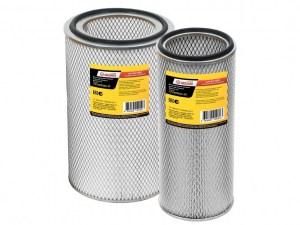 721-1109560 SEDAN FILTER воздушный фильтр КАМАЗ элемент безопасности ВЭФ721-30
