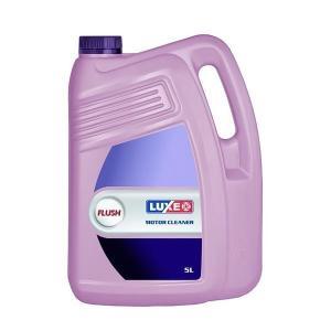 Масло промывочное  LUXE  5 л