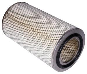 ЕКО-01.81С EKOFIL воздушный фильтр КАМАЗ 7405 Евро-1