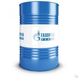 Масло моторное GAZPROMNEFT Premium N 5W-40 SN/CF синтетика 205л