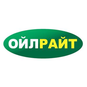 ОЙЛРАЙТ