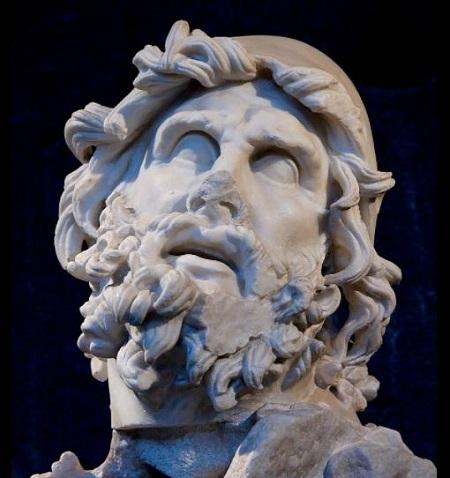 オデュッセウス
