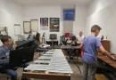 Dzień Otwarty Szkoły Muzycznej I stopnia w Skawinie