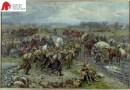 III Skawińskie Spotkania z Historią – Bitwa pod Kaniowem (1918)
