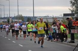 Bieg_10km (171)