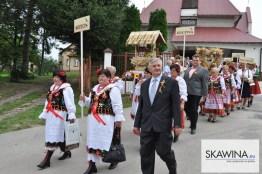 SKEU_korowod_dozynkowy (25)