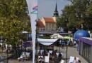 Festiwal Smaku rozbudził zmysły Skawinian