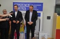 oczyszczacze_Borek (36)