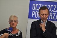 oczyszczacze_Borek (41)