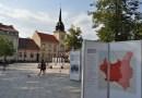 Urząd Miasta i Gminy w Skawinie od jutra zamknięty dla mieszkańców