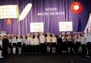 Szkoła Podstawowa nr 3 w Skawinie – uroczyste ślubowanie klas