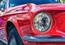 Auto detailing – upiększanie samochodu