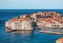 Apartamenty w Chorwacji – wypoczynek z klasą