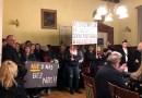 Gmina Skawina nie planuje zamykać szkół podstawowych