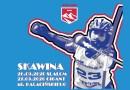 Mistrzostwa Polski w Inline Alpine już w najbliższy weekend w Skawinie