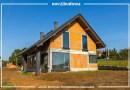 Profesjonalny montaż okien na terenie małopolski i Krakowa
