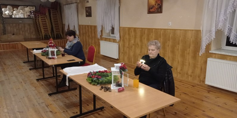 Warsztaty_Jas122020 (1)