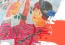 """Wystawa """"Artyści zniepełnosprawnością inspiracją młodego pokolenia"""""""