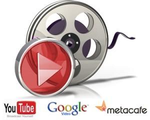 video-seo-india