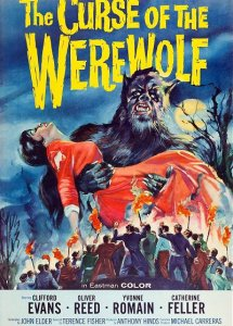 Киношки про волчков 1
