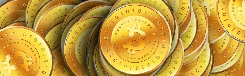 bitcoin-footer
