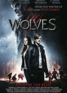 Киношки про волчков 23
