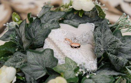 Свадьба, оно того стоит? 2