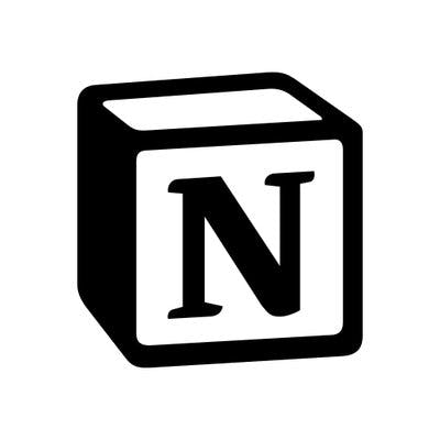 notion_logo